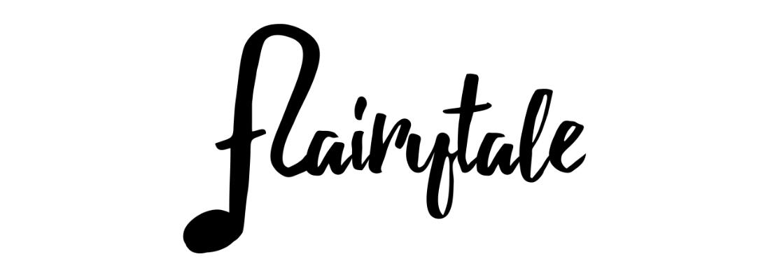 Flair Music Blog Flairytale