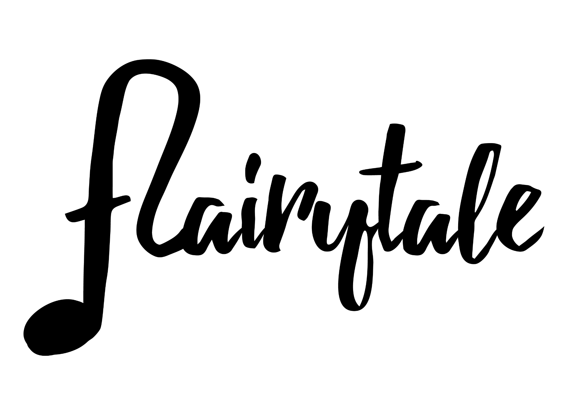 flairytale_blog