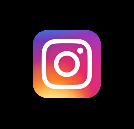 Flair Music Instagram Account
