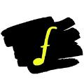 Note - Hochzeitsband Flair Music
