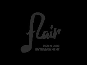 live Band buchen, live Band Bayern, live Musik München Logo